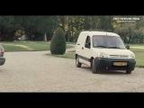 Искусство Любить (Фильм 2011)