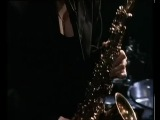Candy Dulfer feat Dave Stewart Lily Was Here