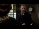 Мистер Селфридж / Mr. Selfridge (Сезон 1, Серия 4)