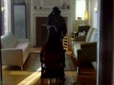 S07 The Dark Doctor Deal